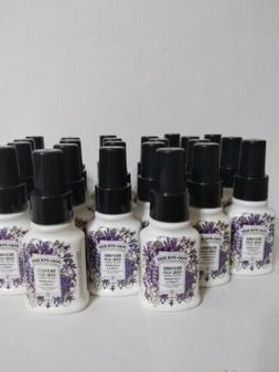 Poo-Pourri Lavender Vanilla 1.4oz/40ml Before You Go Travel