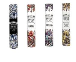 Poo-Pourri Travel Size Before You Go Bathroom Spray 20 use