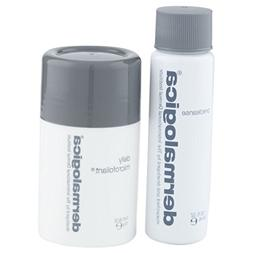 Dermalogica Power Cleanse Duo Set