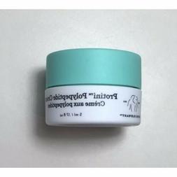 Drunk Elephant Protini Polypeptide Cream 15ml/0.5oz Deluxe T