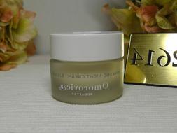 Omorovicza Rejuvenating Night Cream Travel Size 0.5oz / 15ml