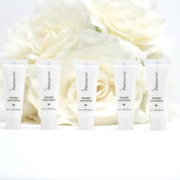 Epionce Renewal Facial Cream Sample Travel Size Tubes  New!