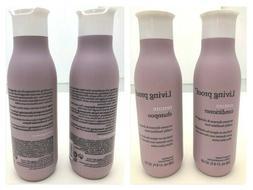 Living Proof Restore Shampoo, 8.0 Ounce