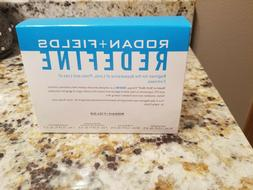 Rodan + and Fields Redefine Travel Size-Sealed Exp 05/2019.