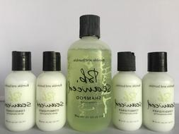 Bumble and Bumble Seaweed Conditioner, 2 Ounce