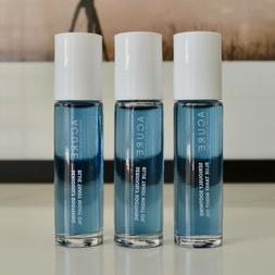 ACURE Seriously Soothing Blue Tansy Night Oil .3 oz travel s