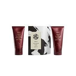 ORIBE Travel Set, Beautiful Color