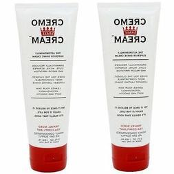 Cremo Original Shave Cream, Astonishingly Superior Shaving C