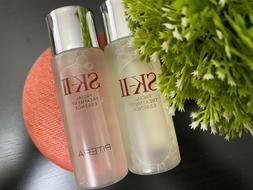 SK-II Facial Treatment Essence Toner Lotion Travel Size 1 oz