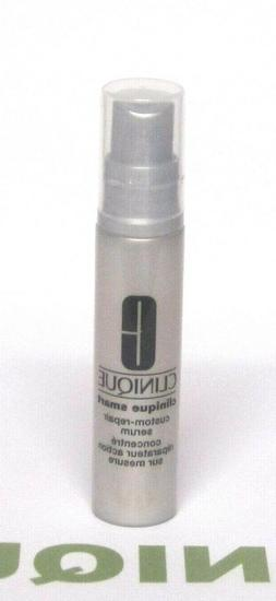 CLINIQUE Smart Custom-Repair Serum MINI