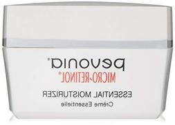 Spa Clinica Pro Micro-Retinol Essential Moisturizer 100ml/3.