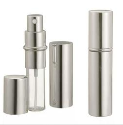 12ml spray atomizer perfume/cologne travel size refillable