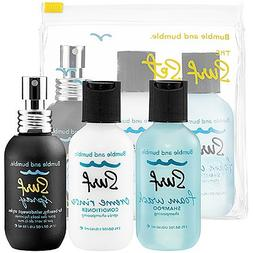 Bumble and Bumble The Surf Set Travel Size