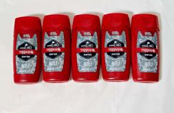 Old Spice Body Wash 1.7 oz. Swagger