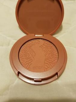 "Tarte Amazonian Clay 12-Hour Blush ""Insightful"" 1.5 gram Tra"