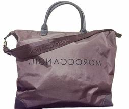 Moroccanoil Travel Bag~Jumbo size~Free Shipping