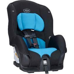 tribute lx convertible car seat azure coast