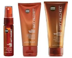 Paul Mitchell Ultimate Color Repair Travel Size Trio Kit