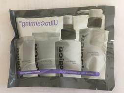 Dermalogica UltraCalming Exclusive Starter Kit Trial/Travel