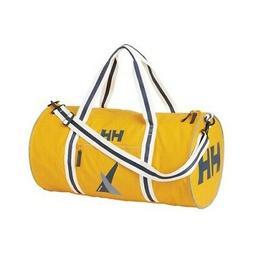 Helly Hansen Unisex  Travel Beach Bag Essential Yellow Size