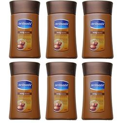 Vaseline Travel Size Cocoa Butter Lotion