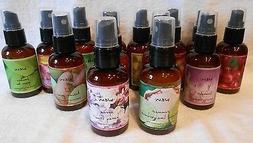Wen Replenishing Treatment Mist Spray - Travel/Trial Size 2o