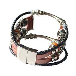 Women Men Gift,AutumnFall Apple Watch Series 4 Watch Band,Ne
